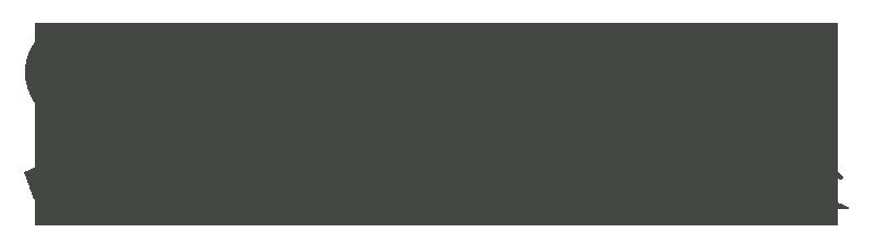 South Dakota Magazine Logo
